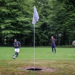 LUX_OPEN2017Footgolf_2017-060