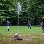 LUX_OPEN2017Footgolf_2017-061