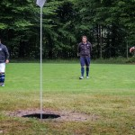 LUX_OPEN2017Footgolf_2017-062
