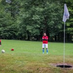 LUX_OPEN2017Footgolf_2017-063