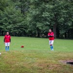 LUX_OPEN2017Footgolf_2017-064