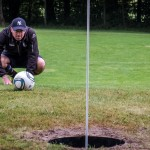 LUX_OPEN2017Footgolf_2017-065