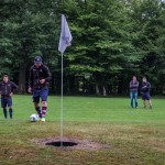 LUX_OPEN2017Footgolf_2017-066