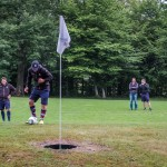 LUX_OPEN2017Footgolf_2017-067