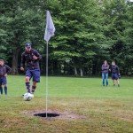 LUX_OPEN2017Footgolf_2017-068