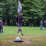 LUX_OPEN2017Footgolf_2017-069