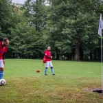 LUX_OPEN2017Footgolf_2017-070