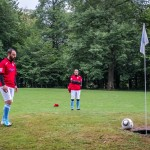 LUX_OPEN2017Footgolf_2017-071