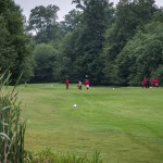 LUX_OPEN2017Footgolf_2017-072