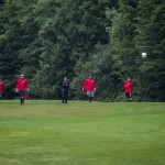 LUX_OPEN2017Footgolf_2017-074