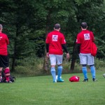 LUX_OPEN2017Footgolf_2017-075