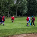 LUX_OPEN2017Footgolf_2017-078