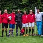 LUX_OPEN2017Footgolf_2017-079