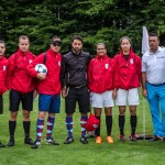 LUX_OPEN2017Footgolf_2017-081