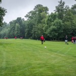 LUX_OPEN2017Footgolf_2017-083