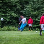 LUX_OPEN2017Footgolf_2017-084