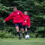 LUX_OPEN2017Footgolf_2017-085