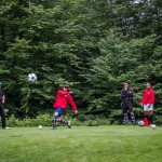 LUX_OPEN2017Footgolf_2017-086