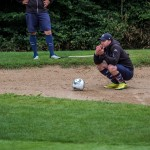 LUX_OPEN2017Footgolf_2017-091