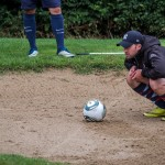 LUX_OPEN2017Footgolf_2017-092