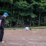 LUX_OPEN2017Footgolf_2017-093