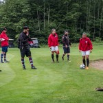 LUX_OPEN2017Footgolf_2017-094
