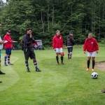 LUX_OPEN2017Footgolf_2017-096