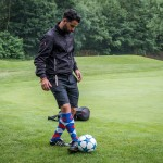 LUX_OPEN2017Footgolf_2017-098