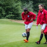 LUX_OPEN2017Footgolf_2017-099