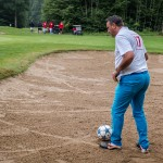 LUX_OPEN2017Footgolf_2017-100