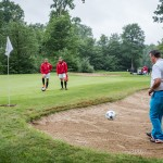 LUX_OPEN2017Footgolf_2017-101