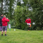 LUX_OPEN2017Footgolf_2017-102