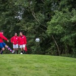 LUX_OPEN2017Footgolf_2017-103