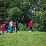 LUX_OPEN2017Footgolf_2017-104