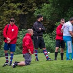 LUX_OPEN2017Footgolf_2017-105