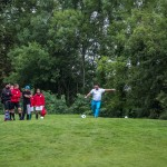 LUX_OPEN2017Footgolf_2017-106