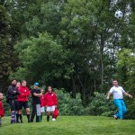 LUX_OPEN2017Footgolf_2017-107