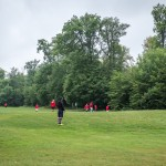 LUX_OPEN2017Footgolf_2017-108