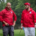 LUX_OPEN2017Footgolf_2017-112