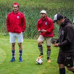 LUX_OPEN2017Footgolf_2017-117