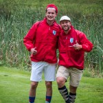 LUX_OPEN2017Footgolf_2017-118