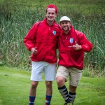 LUX_OPEN2017Footgolf_2017-119