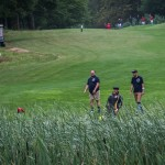 LUX_OPEN2017Footgolf_2017-122