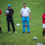 LUX_OPEN2017Footgolf_2017-126