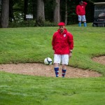 LUX_OPEN2017Footgolf_2017-129