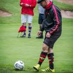 LUX_OPEN2017Footgolf_2017-130