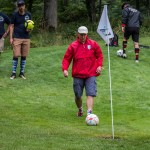 LUX_OPEN2017Footgolf_2017-132