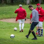 LUX_OPEN2017Footgolf_2017-133