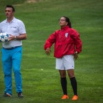 LUX_OPEN2017Footgolf_2017-135
