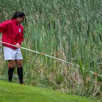 LUX_OPEN2017Footgolf_2017-141
